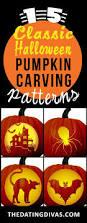 Halloween Stencils For Pumpkins Free by Best 25 Free Pumpkin Stencils Ideas On Pinterest Pumpkin