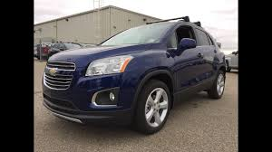 New 2016 Chevrolet Trax LTZ   Blue Loaded   Stock 16n205   2016 ... Tug Of War Battle 1 Kid Trax Dodge Ram Vs Power Wheels Ford F150 Subaru Wrx Sti Trax Concept Img_1 Autoworld Its Your Auto World 22 Elegant 2019 Chevrolet Automotive Car Thunder Rc Vehicle Kids Toy Radio Communications Truck 24 Ghz 3500 Dually Review Youtube Wisheklinton All 2017 Camaro Cruze Malibu Silverado Owen Sound New Gmc Vehicles For Sale Pressroom Canada Images Used 2016 4 Door Sport Utility In Courtice On P6096 Auto Auction Ended On Vin 3gncjnsb7hl252744 Chevrolet Ls Dirt Online Exclusive Editorial Photos Episodes And Videos Tnt Monster Challenge With 1990 Galoob 143 Tuff