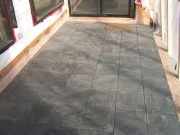 Home Depot Bathroom Floor Tiles Ideas by Tiles Amazing Home Depot Floor Tiles Home Depot Floor Tiles