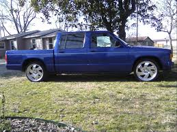1st Gen Crew Cab? - S-10 Forum Chevrolet S10 Pickup Classics For Sale On Autotrader Sseries Blog Dicated To Gms Truck Lineup Bobbys 1982 Sale Near Cadillac Michigan 49601 Unique Custom Truck Frames Vignette Picture Frame Ideas 1999hevrolet10_2_dr_lsandard_cabtepside_sbpic38075 Extended Cab View All At Supercars 1998 Trucks Mini Truckin Magazine Chevy S10 Ls Swap Lq9 Lq4 L92 53l 60l 62l Engine Custom Bagged Pinterest Bag Chevy And Cars 2000 Interior V8 Engine Swap High Performance