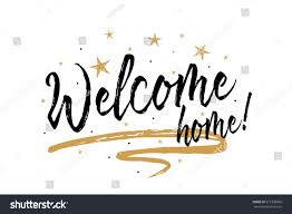 Welcome Home Beautiful Greeting Card Scratched Stock Vector ... Home Decor Top Military Welcome Decorations Interior Design Awesome Designs Images Ideas Beautiful Greeting Card Scratched Stock Vector And Colors Arstic Poster 424717273 Baby Boy Paleovelocom Total Eclipse Of The Heart A Sweaty Hecoming Story The Welcome Home Printable Expinmemberproco Signs Amazing Wall Wooden Signs Style Best To Decoration Ekterior