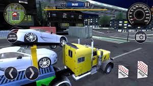 Car Transporter 2018 Pro: Car Carrier Auto Truck - YouTube For Sale Cedar Rapids Vehicles Auto Truck Center Used Cars Plaistow Nh Trucks Leavitt And Wheelers Repair Longview Wacollision Kelso Dons Rauls Sales Home Facebook Body Accsories Wakefield Atv Van Ihex3553 Pro Navigacin Sistema Auto Truck Gps Parduoda What Ever Happened To The Affordable Pickup Feature Car Filesafe Auto Nimizer Truckjpg Wikimedia Commons Best Quality New And Used Trucks For Sale Here At Approved The Longhaul Truck Of Future Mercedesbenz Logo Vector Images 55