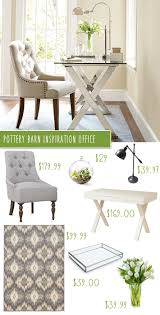 400 Best Pottery Barn Addiction Images On Pinterest | Children ... Pottery Barn Lorraine And Callahan 3d Cgtrader Highquality Fniture Models For Interior Design Ingreendecor 55 Best Decor Dollhouses Images On Pinterest Sofa 24 Singular Coffee Table Photos Ipirations 400 Addiction Children Apartment How To Furnish Small Bathroom Unique Australia Winter Catalogue 2015 By Williamssonoma Greenguard Gold Certified Kids Youtube Summer 2016 Catalog Page 5657 Ondget Simple Library 3 Volume Set Living Room