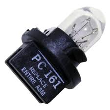 2001 buick regal replacement light bulbs