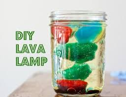 Fred Meyer Lava Lamps by 18 Best 50 Dangerous Things Images On Pinterest Kid Stuff Cool