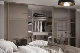schlafzimmer renovieren vorher nachher caseconrad