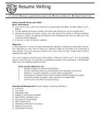 Resume Waitress Australia For A Waiter Skills Restaurant Hostess Cover Letter Resumes Example F