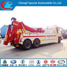 China Faw 6X4 Wrecker Towing Truck Wrecker Truck Towing Truck For ... Trucompanymiamifloridaaeringsvicewreckertow Driver Tow Recruiter Kenworth Coe Truck Wrecker Diesel 20t Sinotruk Howo Heavy Duty Trucks Or With Evacuated Car Towing Dofeng Wrecker Truck 4ton Right Hand Drivewrecker Tow 2011 Used Ford F550 4x4 67l At West Chester F650 For Sale On Buyllsearch 4x2 1965 Tonka Aa With Red Hoist Reps Design Studios And Sales Lynch Center Youtube