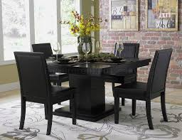 Modern Dining Room Sets For 10 by Dining Room New Trends Modern Dining Table Dining Room Sets For