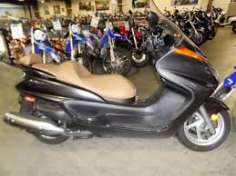 Scooter Community: Pacific Northwest Motorcycling Union County Cvb Fun In Blog Midnight Madness Sale At Smokey Point Cycle Barn Youtube Team 77 Racing Cycletradercom Motorcycle Sales Harleydavidson Honda Yamaha Offroad Community Pacific Northwest Motorcycling French Hen Farm Marysville Oh Me You Pinterest Farms 2018 Ktm 250 Xc Wa Cycletradercom Washington Kawasaki Motorcycles For Sale Mens Biker Boots Boot Adventure