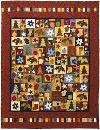 35 best Lunch Box Quilts images on Pinterest