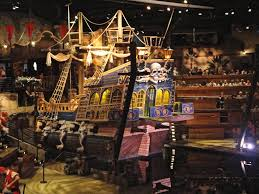 Pirates Voyage - Dinner & Show Value Partners Ocean Lakes Family Campground Reserve Myrtle Beach Coupon Code Livingsocial Restaurant Deals Opticontacts Retailmenot Portland Mercury Show Information For Pirates Voyage Myrtle Beach Sc 10 Trada Free Spins In August 2019 Claim Now Dolly Parton Latest News Official Source Coupon Pirates Voyage Coupons Students The Pirate Online Coupons Rushmore Casino Lumia 920 Pizza Peterborough Ontario Sc Village Xe1 The Other Perks Of A Season Pass Dollywood Insiders