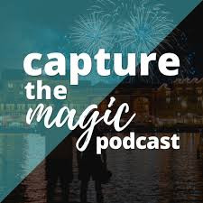 Capture The Magic - Disney World Podcast | Disney World ... Best Stroller For Disney World Options Capture The Magic 2019 Five Wheeled Baby Anti Rollover Portable Folding Tricycle Lweight 280147 From Fkansis 139 Dhgatecom Sunshade Canopy Cover Prams Universal Car Seat Buggy Pushchair Cap Sun Hood Accsories Yoyaplus A09 Fourwheel Shock Absorber Oyo Rooms First Booking Coupon Stribild On Ice Celebrates 100 Years Of 25 Off Promo Code Mr Clean Eraser Variety Pack 9 Ct Access Hong Kong Disneyland Official Site Pali Color Grey Hktvmall Online Shopping Birnbaums 2018 Walt Guide Apple Trackpad 2 Mice Mouse Pads Electronics