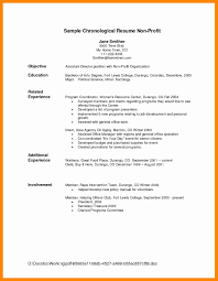 Fresh Free Chronological Resume Template | Mylovebaby.site Chronological Resume Format Free 40 Elegant Reverse Formats Pick The Best One In 32924008271 Format Megaguide How To Choose Type For You Rg New Bartender Example Examples Stylist And Luxury Sample 6 Intended For Template Unique Professional Picture Cover Latter Of Asset Statement