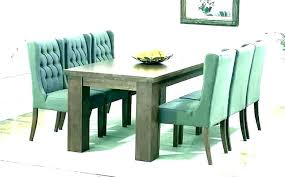 Dining Room Sets For 8 Chair Table Round
