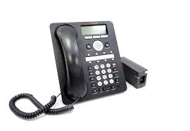 Avaya 1608-I IP Deskphone VOIP Phone 700458532 W/ POE Injector   EBay Avaya 1608i Ip Deskphone Voip Phone 700458532 W Poe Injector Ebay 9608g Voip Icon Global Lot New Run Dlj Telecom And Refurbished Telecommunication Fileavaya 9621 Deskphonejpg Wikimedia Commons We Sell Office In Northern Wisconsin Thedatapeoplecom Nortel 1220 Telephone Icon New Buy Business Telephones Systems Industrial Sets Handsets Find 1100 Series Phones Wikipedia 5410 Digital Handset Pn 7382005 At Amazoncom 1408 700504841 Works With Canadas Headset
