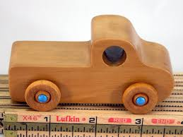 Handmade Wooden Toy Truck, Play Pal Pickup Truck, Toys, Toy Truck ... Amazoncom Melissa Doug Stacking Cstruction Vehicles Wooden Toy Truck Wood Toy Kit Joann Toy Truck Peterbilt Youtube Truck By Myfathershandsllc On Etsy Projects To Try Push Along Animal Beehive Wooden Forklift The Little House Shop Timber Trailer Toys For Children Happy Go Ducky 17 Best Ideas About On Pinterest Trucks Cattle Grandpas Cars Childhoodreamer With Building Blocks Luxe Edition Happy Shpull Moving Single Piece Hand Painted Wooddecom