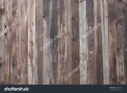 Rustic Barn Wood Background 20 Diy Faux Barn Wood Finishes For Any Type Of Shelterness Barnwood Paneling Reclaimed Knotty Pine Permanence Weathered Barnwood Mohawk Vinyl Rite Rug Reborn 14 In X 5 Snow 100 Wall Old And Distressed Antique Grey Board Made Of Rough Sawn Barn Wood Vintage Planking Timberworks 8 Free Stock Photo Public Domain Pictures Dark Rustic Background With Knots And Nail Airloom Framing Signs Fniture Aerial Photography
