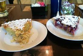 cuisine uip alinea 17 manzanilla ensenada mexico from 101 best restaurants in