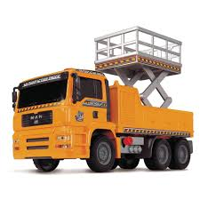 Amazon.com: Fast Lane Pump Action Worker With Crane Truck Twin ... Crane Truck Toy On White Stock Photo 100791706 Shutterstock 2018 Technic Series Wrecker Model Building Kits Blocks Amazing Dickie Toys Of Germany Mobile Youtube Apart Mabo Childrens Toy Crane Truck Hook Large Inertia Car Remote Control Hydrolic Jcb Crane Truck Meratoycom Shop All Usd 10232 Cat New Toddler Series Disassembly Eeering Toy Cstruction Vehicle Friction Powered Kids Love Them 120 24g 100 Rtr Tructanks Rc Control 23002 Junior Trolley Kids Xmas Gift Fagus Excavator Wooden