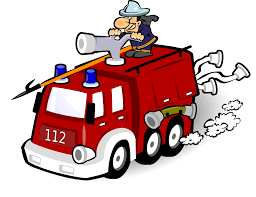 Collection Of Cartoon Fire Truck Pictures | Buy Any Image And Use It ... Fire Truck Cartoon Stock Vector 98373866 Shutterstock Cute Fireman Firefighter Illustration Car Engine Motor Vehicle Automotive Design Fire Truck Police Monster Compilation Little Heroes Game For Kids Royalty Free Cliparts Vectors And The 1 Hour Compilation Incl Ambulance And Theme Image Trucks Group 57 Firetruck Cartoon Cakes Pinterest Of Department