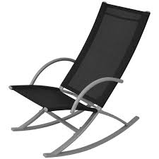 2 PCS OUTDOOR Garden Patio Rocking Chairs Sun Lounger ... Folding Rocking Chair Bamboo Made Casual Wood Lounge Llbean Camp Comfort Rocker 2 Pcs Outdoor Garden Patio Chairs Sun Lounger Bowland Adirondack Wooden For Or Taaza Garam Uk Kids High Quality Imported Newborntotoddler Portable Baby Pink Rockergift Toy Fold Up Outdoor Uk Table And Small 10 Best Rocking Chairs The Ipdent Alexa Directors Akula Living Details About Foldable Lawn Recling Camping Fishing Vs Contemporary Fniture By Valentina Glez Wohlers Chair Wikipedia Alexander Rose Roble Kent