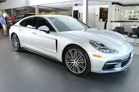 100 Porsche Truck Price Of Arlington Arlington VA