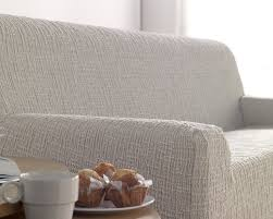 Sofa Slip Covers Uk by Sofa Slipcovers Uk Sofas Center Microfiber Sofa Cover Uk Pet Couch