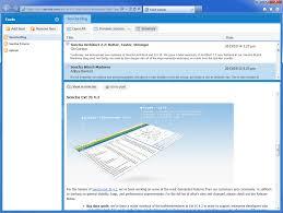 introducing ext js 4 2 sencha com