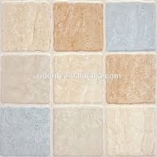 3x3 tile 3x3 tile suppliers and manufacturers at alibaba com