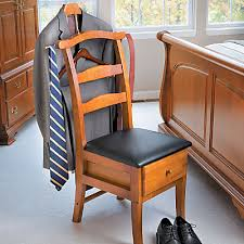 Mens Valet Dressing Chair by Valet Chair Not All Men Put Their Pants On The Same Way Memo