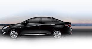Rent A Car To Drive For Uber And Lyft Or Delivery Services ... New Used Chevrolet Dealer Los Angeles Gndale Pasadena Five Doubts You Should Clarify About Craigslist Webtruck Beverly Hills Bmw Luxury Car In Near Hollywood Rentals Ca Turo Whos Wning The Race To Build Selfdriving Cars Times Honda Dealership For Sale Of 2016 Us Auto Sales Set A New Record High Led By Suvs Nissani Bros Cars Trucks For Near Kia Carson Top Savings From 3129 By Owner Ford F250 2019 20