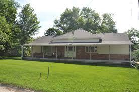 100 Dorr House Sutton Nebraska Museum 400 Block Of N Avenue Sutton