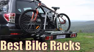 Top 3 Best Bike Rack Reviews - YouTube Bike Racks Bicycle Carriers Trunk Hitch Tire Hollywood Rack For 5 Fat Tires Mtbrcom Cascade Rack Kuat Pivot Mount Swing Away 4bike Universal Truck By Apex Discount Ramps Cap World Sampling The Yakima Fullswing Hitchmounted Bicycle Hooniverse Receiver For Reviews Genuine Freedom Car Saris Attack Bostons Blog Amazoncom Allen Sports Premier Mounted 5bike Carrier Best Hitch Mount 4 Bike Thule Helium Aero 3bike Evo