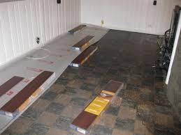 Best Floor For Kitchen 2014 by Black And White Ceramic Bathroom Floor Tile Design Ideas