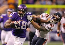 Will The Vikings Trade Adrian Peterson This Week? - Bring Me The News 8 Reasons The Vikings Wont Shouldnt Trade Adrian Peterson Wcco Opposing Defenses Do Not Want To See Join Aaron Oklahoma Sooners Signed X 10 Vertical Crimson Is Petersons Time In Minnesota Over Running Back 28 Makes A 18yard Teammates Of Week And Chase Ford Daily Norseman Panthers Safety Danorris Searcy Out Of Ccussion Protocol Steve Deshazo Proves If Redskins Can Run They Win Fus Ro Dah Trucks William Gay Youtube What Does Big Game Mean For The Seahawks Upcoming Hearing Child Abuse Case Delayed Bring Best