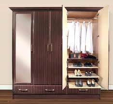 Armoire For Clothes Hanging – Abolishmcrm.com Wall Ideas Mount Jewelry Armoire Mirror Cherry Black Oval Innerspace Overthedowallhangmirrored Amazoncom Organizedlife Brown Cabinet Haing Mirror Jewelry Armoire Target Abolishrmcom Fniture Armoires And Wardrobes Wardrobe Box With Lock Kohls Oak Homesfeed For Clothes Haing Over The Door Over Door