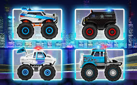 Monster Truck Police Racing Rc Monster Truck Racing Alive And Well Truck Stop Learn Shapes And Race Trucks Toys Part 3 Videos For Monster 3d Simulator For Kids Games Q Taurus Home Facebook Arachnaphobia Wiki Fandom Powered By Wikia 4x4 Offroad Rally Driver Apk Download Free Ballpark Events At Marlins Park Eertainment Sporting 10 Totally Awesome Party Trucks Racing Youtube Mania Mansfield Motor Speedway Madness 7 Head Big Squid Car Top Scariest Trend