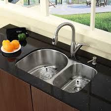 Undermount Kitchen Sinks At Menards by Undermount Kitchen Sinks At Menards Full Size Of Kitchen Sinks