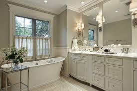sconce ideas bathroom traditional with glass side table carrara