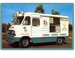 MR SOFTEE MOBILE Ice Cream Truck Ad Refrigerator / Tool Box Magnet ... Today Macclesfield 730 Till 930 Mister Softee Uk Ice Corgi 428 Smiths Cream Van Issued 196366 Preowned Whitby Morrison Suing Rival Ice Cream Truck In Queens For Stealing Used Truck For Sale Behind The Scenes At Mr Softees Garage The Drive Inside Scoop Stock Photos Images Alamy Whippy Vans Classic Of Southern California Camarillo Ca Food Trucks