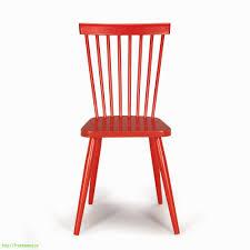 chaises de bureau alinea luxe hyper u chaise de bureau chaises