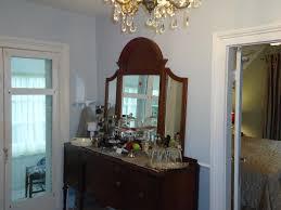 Skylon Tower Revolving Dining Room Reservations by Bed And Breakfast Absolute Elegance B U0026 B Niagara Falls Canada