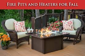 Patio Furniture Replacement Slings Houston by Seasonal Concepts Home Page