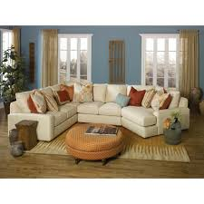Smith Brothers Sofa Construction by 8000 Build Your Own Sectional By Smith Brothers Tanger U0027s Furniture
