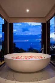 Bathtub Refinishing San Diego Ca by Articles With Long Narrow Bathroom Design Tag Enchanting Long