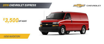 100 Chevy Trucks For Sale In Indiana Summit City Chevrolet In T Wayne A Columbia City Huntington