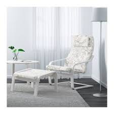 Ikea Poang Rocking Chair Weight Limit by Poäng Armchairs Birch And Bedroom Sitting Areas