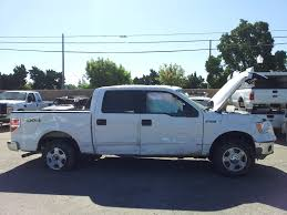 Parts Used: Ford F150 Parts Used Used Ford Ford F150 Pickup Parts 1988 Cars Trucks Northern 2003 F350 54l 2wd Subway Truck Amazing 1990 Ford F150 H6x Auto Dealer In Wauconda Il Victor Ac Compressor 1987 Midway Garski And Equipment Inc Heavy Duty Semi Pickup March 2017 Gleeman Wrecking Save Big On At U Pull Bessler 83 2 92 Used 2016 Freightliner Scadia Daimler