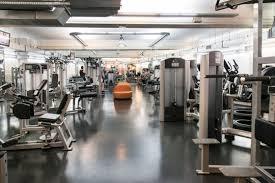 la méthode pilates gymlib